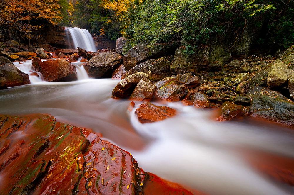 Douglas-Falls-Autumn-2011.jpg