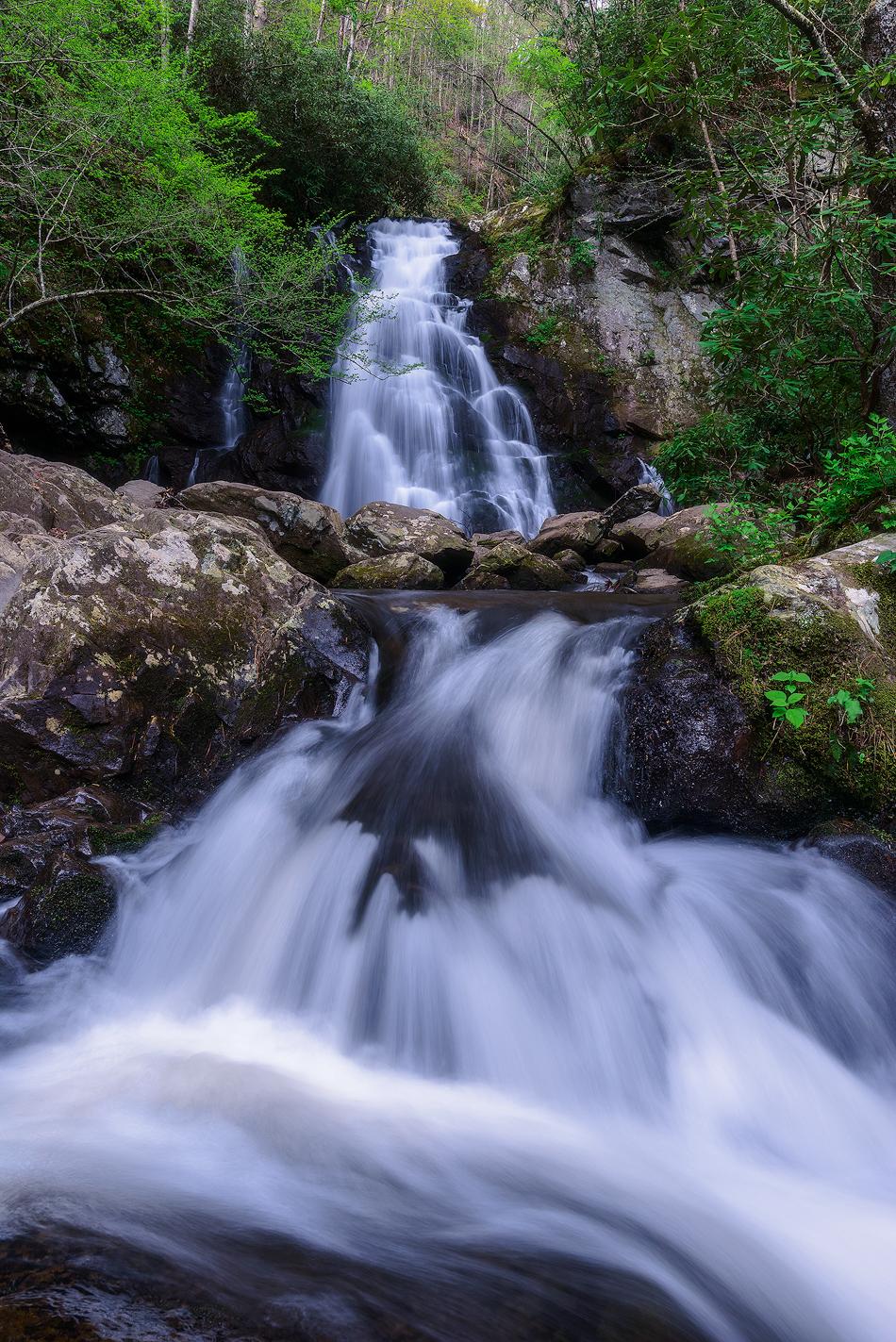 spruce-flat-falls.jpg