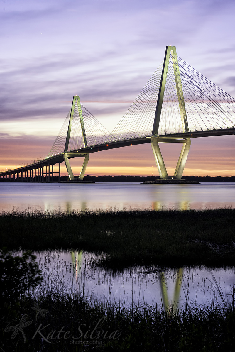 Ravenel+Bridge+Twilight+Reflection.jpg