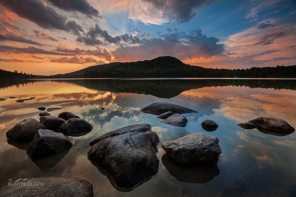 KBP-Landscape-Photography019.jpg