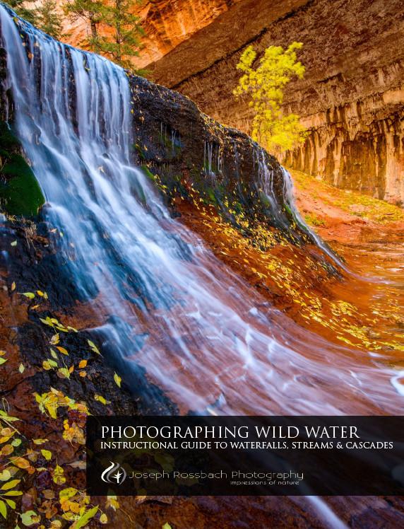 Photographing-Wild-Water-1_2048x2048.jpg