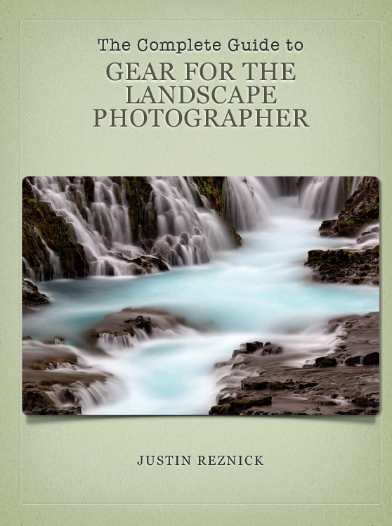 The-Complete-Guide-to-Gear-for-the-Landscape-Photographer-1.jpg