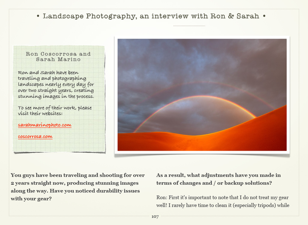 The-Complete-Guide-to-Gear-for-the-Landscape-Photographer-107.jpg