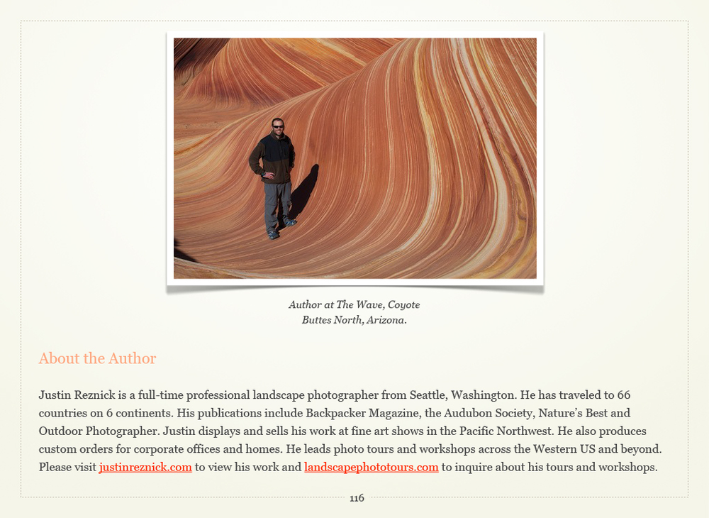 The-Complete-Guide-to-Gear-for-the-Landscape-Photographer-116.jpg