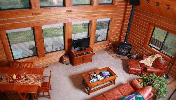 hd-cabin-livingroom.jpg