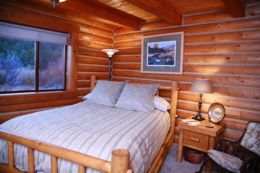 master-bedrooma.jpg