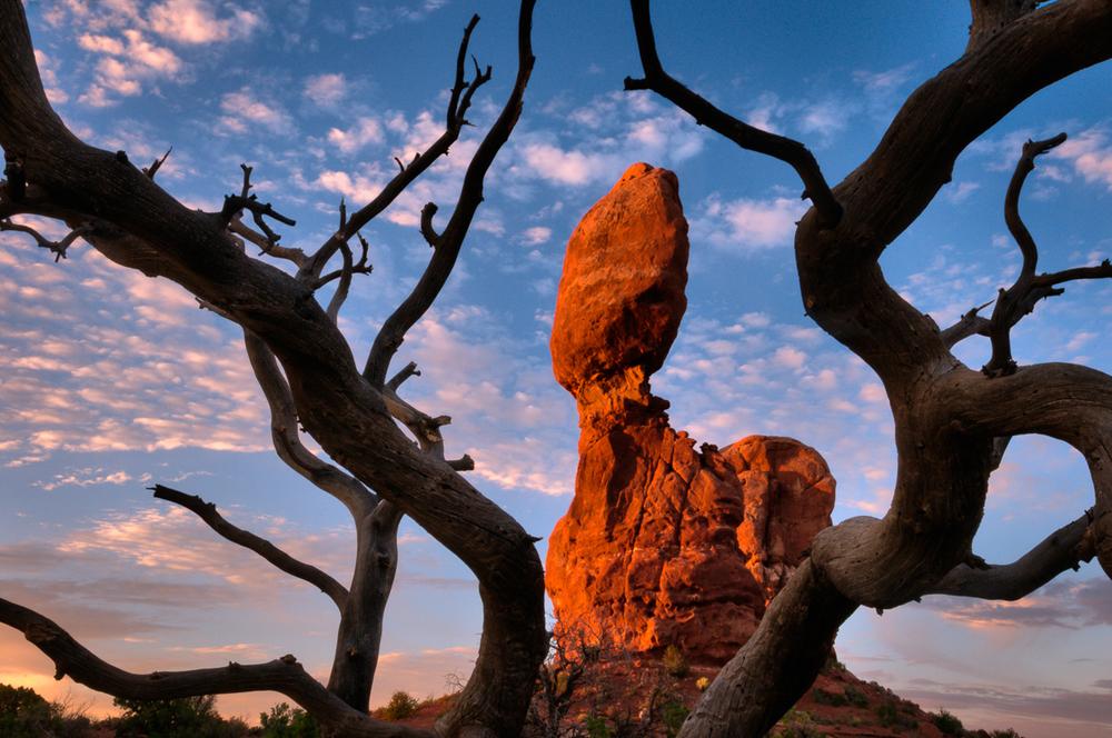 Balanced Rock.JPG