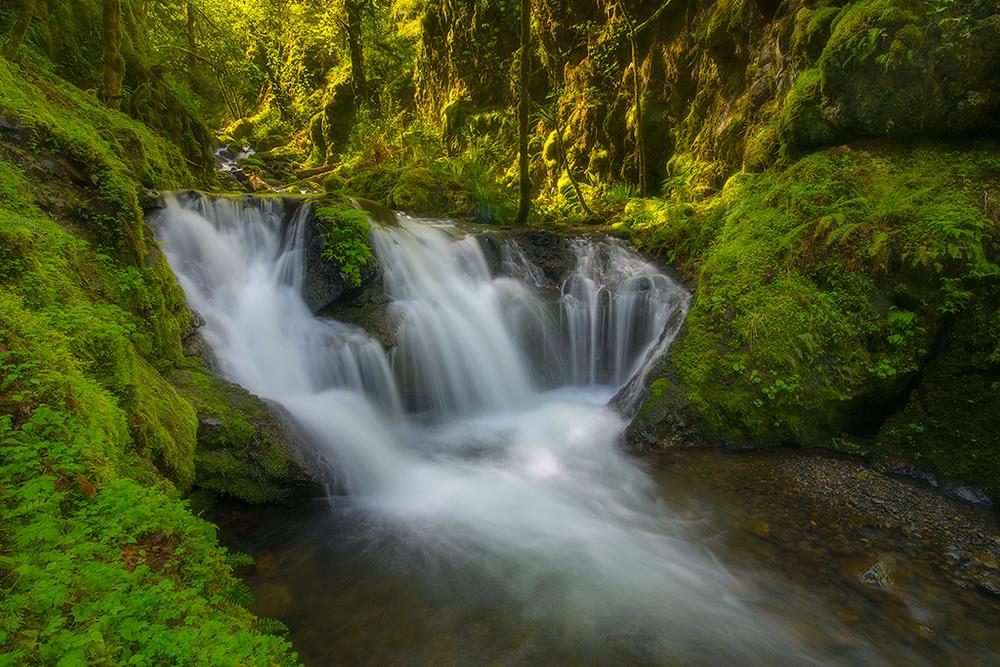 emerald-falls.jpg