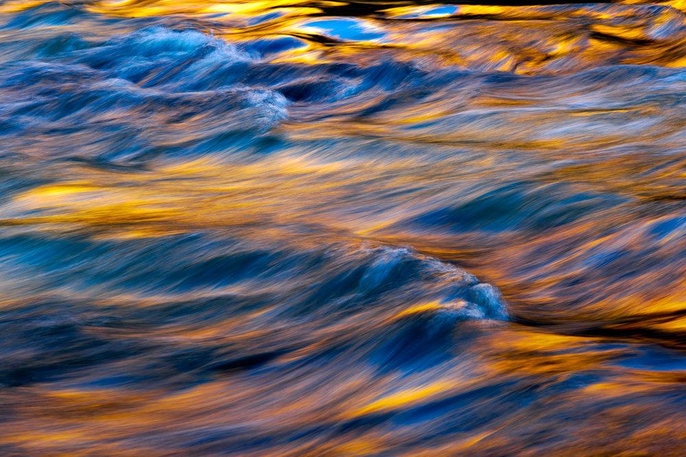 Virgin River Reflections-2.jpg