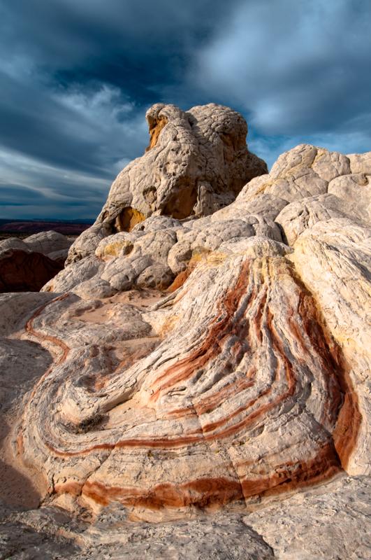 Sandstone Dragon.JPG