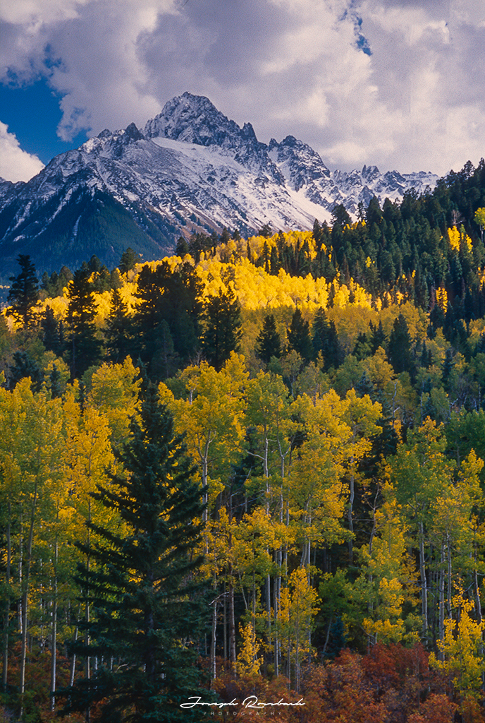 mount-sneffels-and-autumn-color.jpg