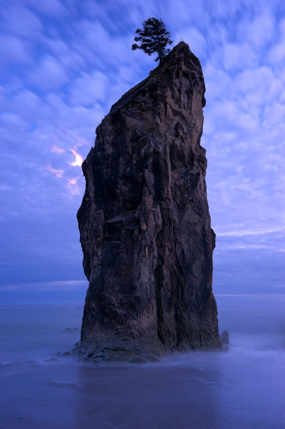 Split Rock Twilight Moon.jpg
