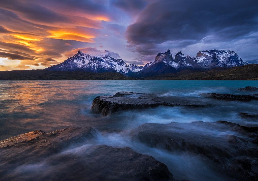 PatagoniaPhotoTour001.jpg
