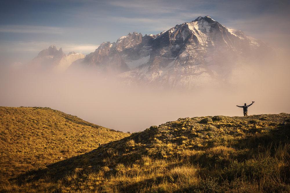PatagoniaPhotoTour009.jpg
