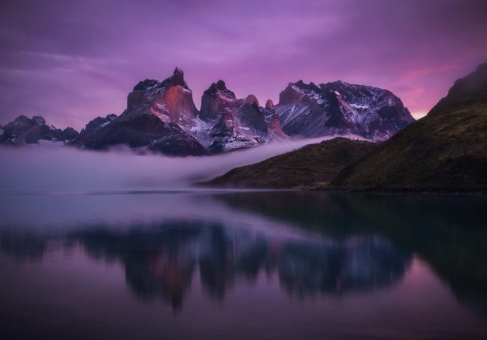 PatagoniaPhotoTour015.jpg