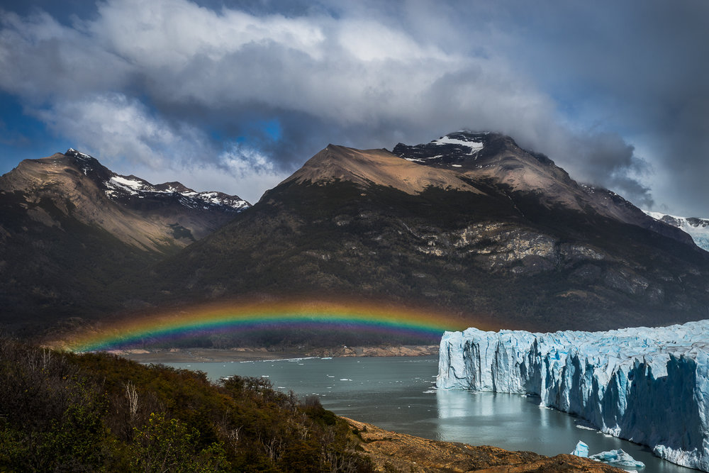 PatagoniaPhotoTour012.jpg