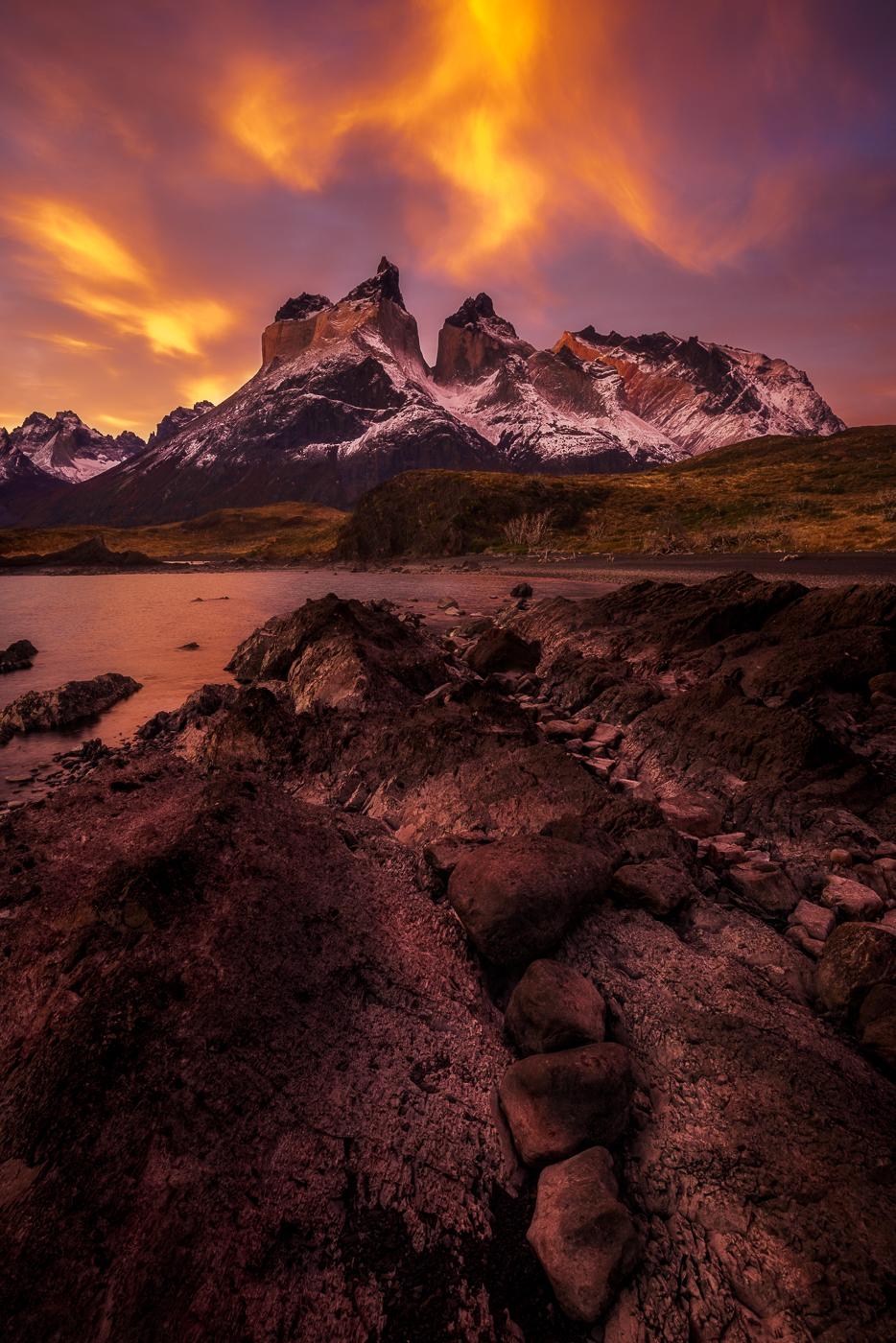 PatagoniaPhotoTour019.jpg