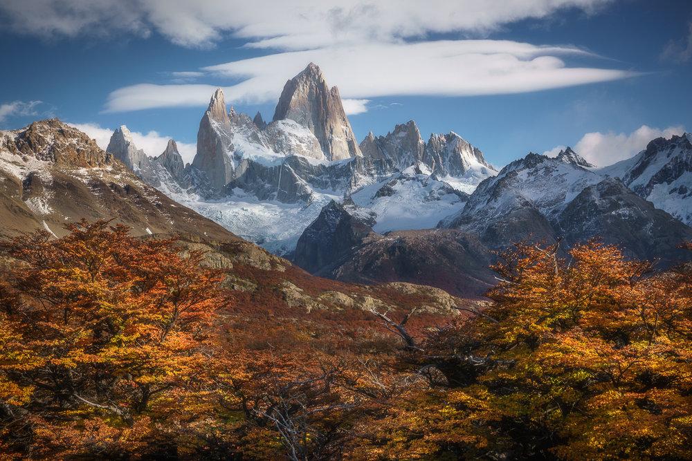 PatagoniaPhotoTour023.jpg