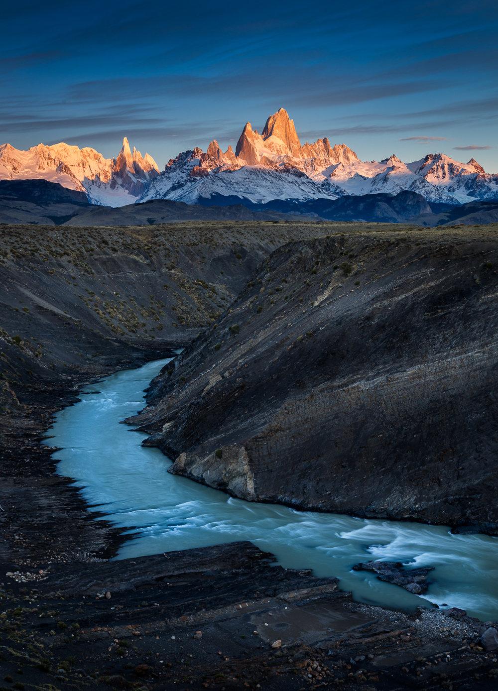 PatagoniaPhotoTour004.jpg