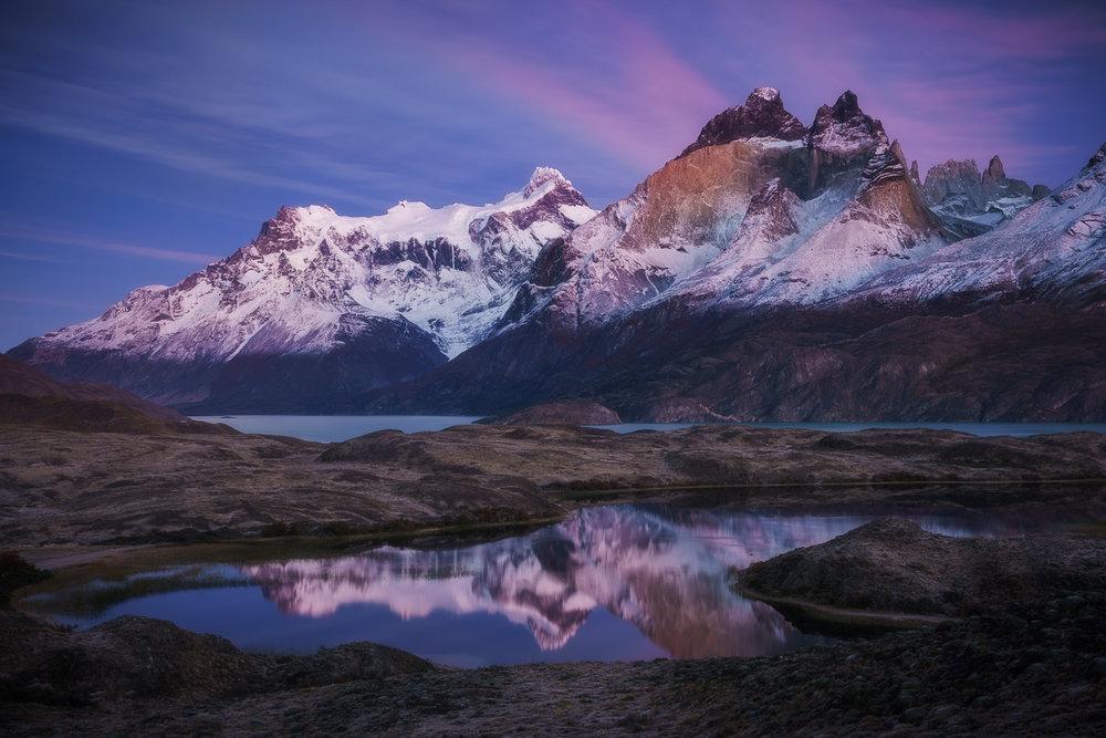 PatagoniaPhotoTour016.jpg