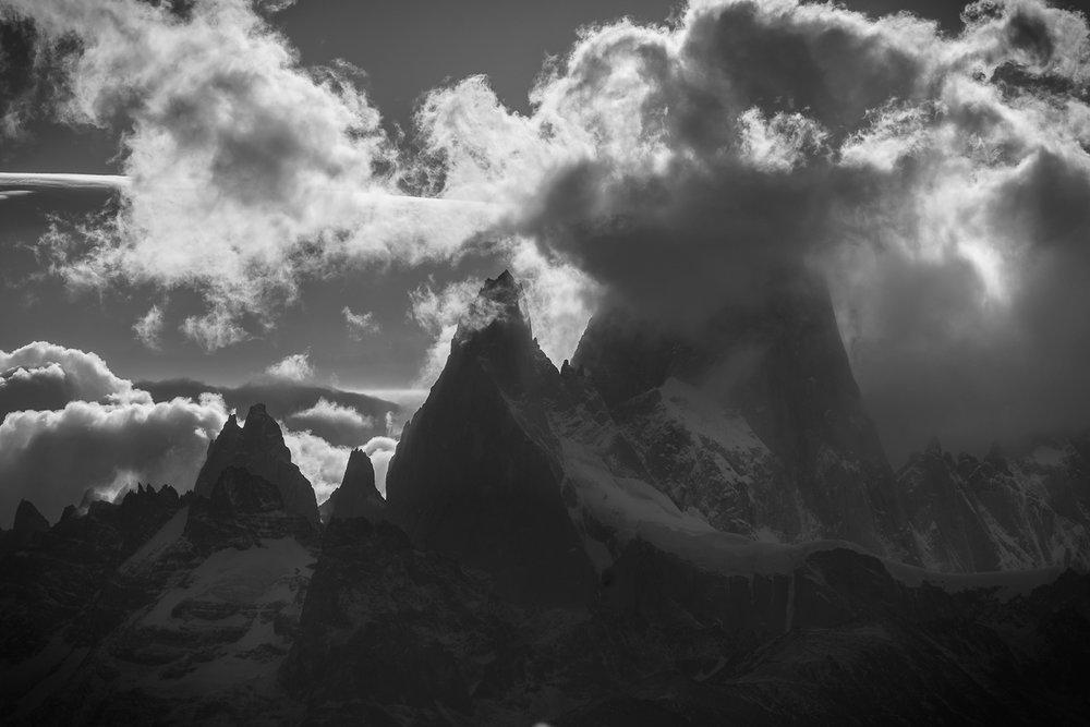 PatagoniaPhotoTour013.jpg