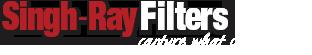 copy-copy-logo1-2.png