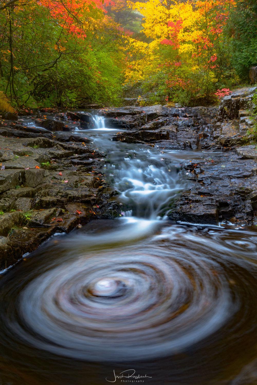Autumn in Acadia - Acadia National Park, Bar Harbor, MEOctober 12-16, 2019 | $1,595.00 $500 Due At Registration