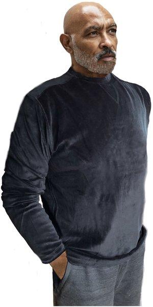 f3fc093af shop sweaters
