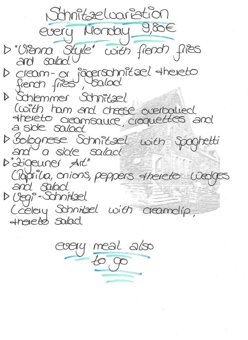Schnitzel Specials Englisch jpeg.jpg