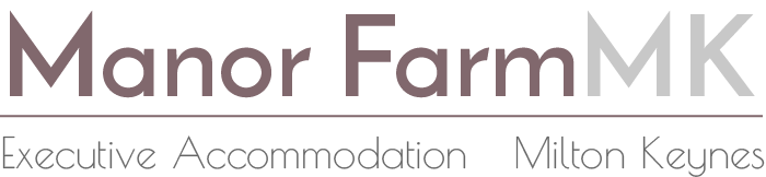 Welcome to the website of Manor Farm, Executive Accommodation in Bletchley and Milton Keynes
