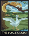 fox and goose.png