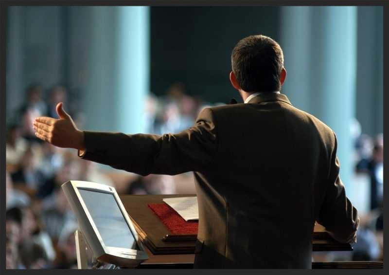 teaching_preaching_church_teachers.jpg