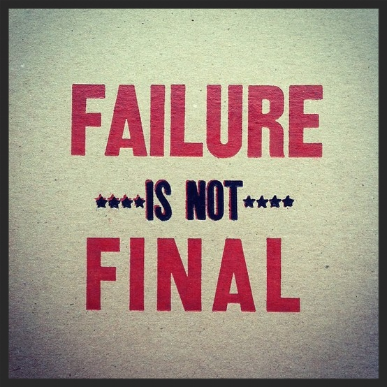 Failure-Is-Not-Final1