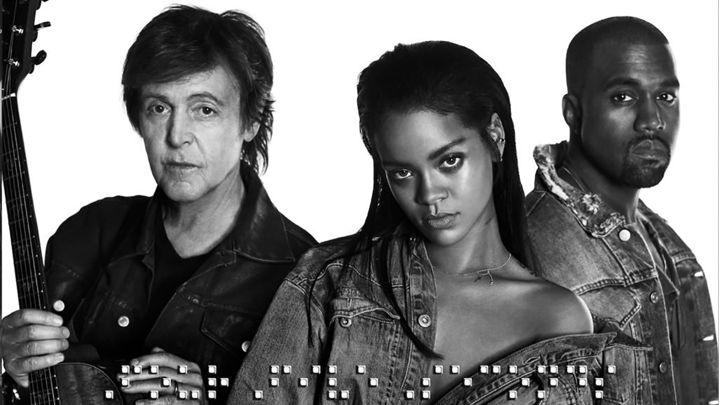 Image Courtesy of Rolling Stone Magazine