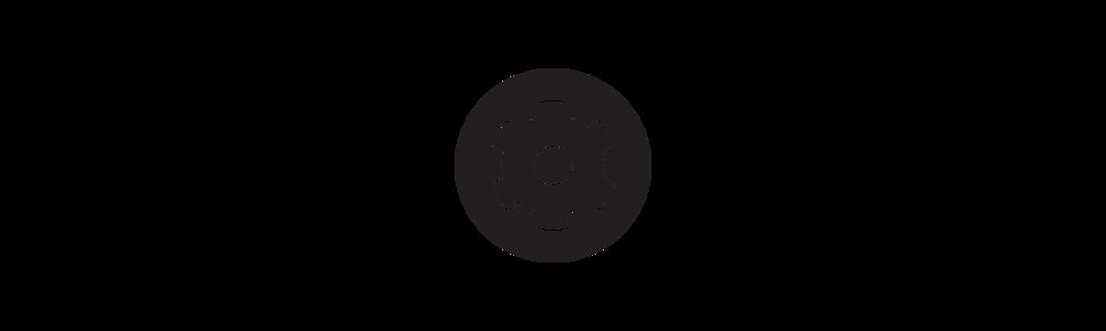 Main Tools - KeynoteIllustrator
