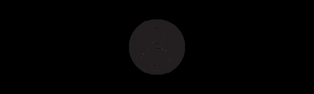 MAJOR ROLES - UI DesignIcon Design