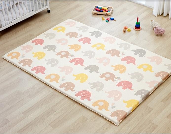 Bubble-Play-Mat-Elephant-01.jpg