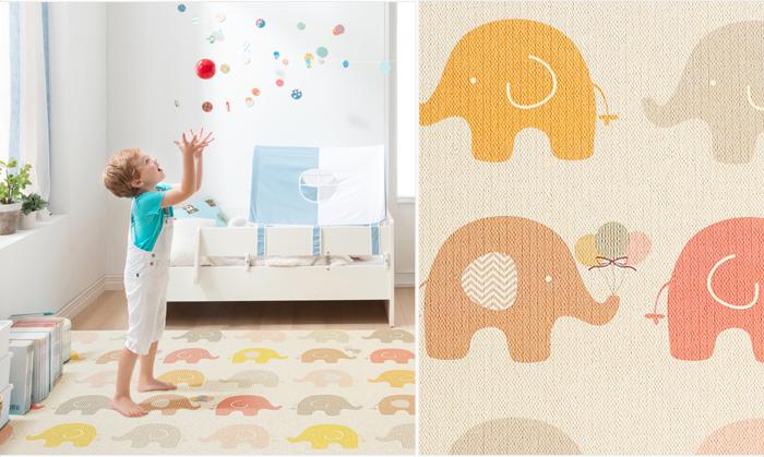 Bubble-Play-Mat-Elephant-02.jpg
