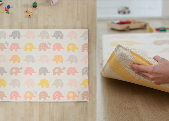 Bubble-Play-Mat-Elephant-07.jpg