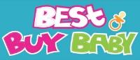BestBuyBaby Logo.jpg