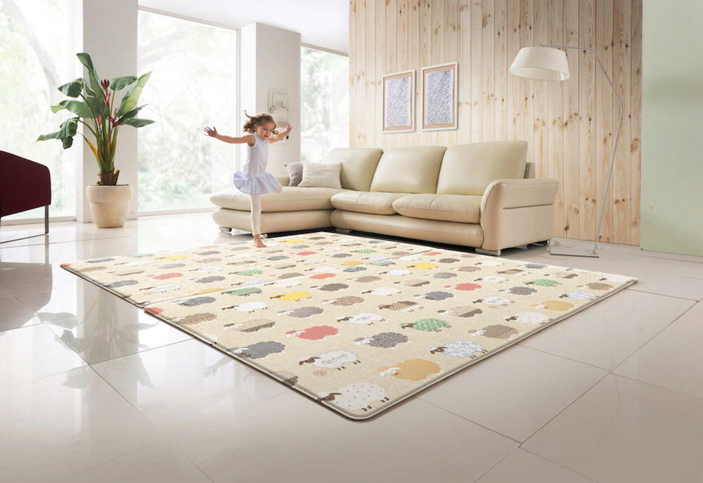 LG-Parklon-Little-Lamb-Mat.jpg