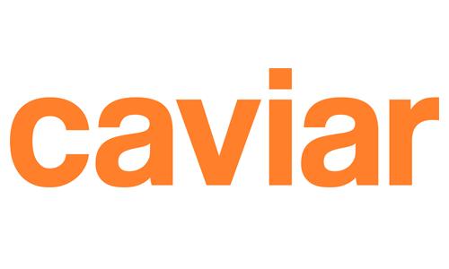 caviar-1 (1).png