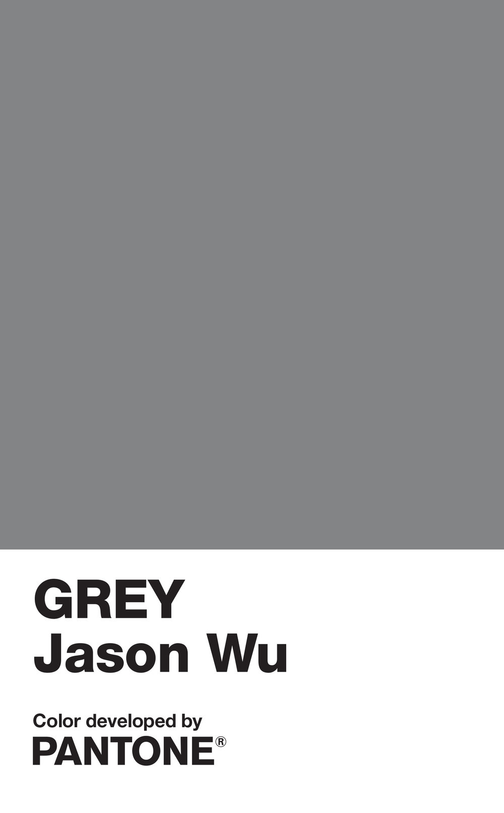 grey-jason-wu-x-pantone-color-institute-custom-color.jpg