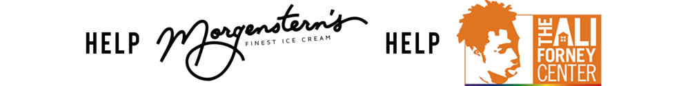MFICxAFC Banner.png