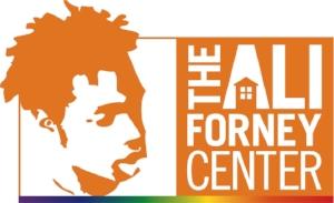 AFC Logo (1).jpg