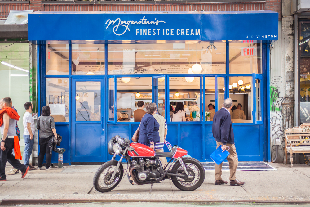 web_header_morgensterns_finest_ice_cream_0595.jpg