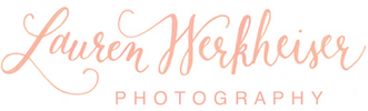 Lauren Werkheiser Photography - MD Wedding Photographer - DC Wedding Photographer - VA Wedding Photographer