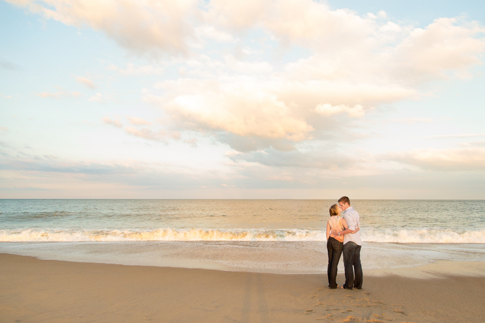 Lauren+Werkheiser+Photography+-+DE+Beaches+-+Chesapeake+Weddings+-+Annapolis+Wedding+Photographer+-+MD+Wedding+Photographer+-+Maryland+Wedding+Photographers+-+DC+Wedding+Photographers+-+VA+Wedding+Photographers+-+DE+Wedding+Photographers-1.jpg