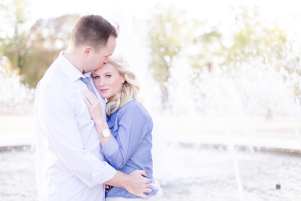 Lauren+Werkheiser+Photography+-+Naval+Academy+Engagement+Session+-+US+Naval+Academy+Weddings+-+Annapolis,+MD+Weddings+-+Annapolis+Wedding+Photographers+-+Maryland+Wedding+Photographers+-+MD+Wedding+Photographers+-+Navy+Weddings+-+USNA+Chapel5.jpg