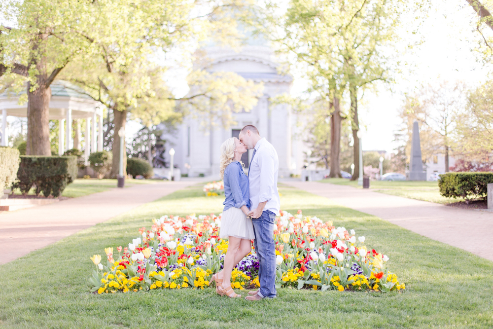 Lauren+Werkheiser+Photography+-+Naval+Academy+Engagement+Session+-+US+Naval+Academy+Weddings+-+Annapolis,+MD+Weddings+-+Annapolis+Wedding+Photographers+-+Maryland+Wedding+Photographers+-+MD+Wedding+Photographers+-+Navy+Weddings+-+USNA+Chapel4.jpg